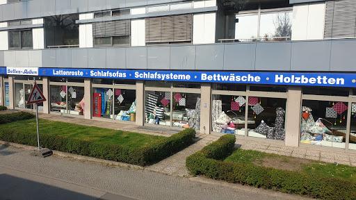 Betten Berlin -Betten Anthon Traumhaft Schlafen GmbH