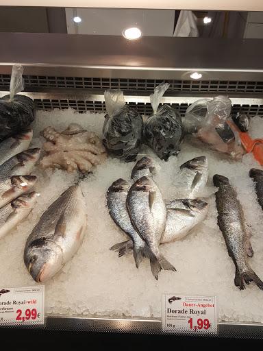 Fischfeinkost DOGAN