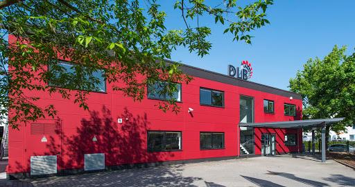 DLB Draht und Litzen GmbH