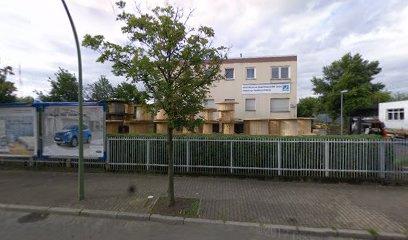 Westf. Drahtindustrie GmbH, Freileitungsgesellschaft Berlin