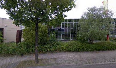 Ulrich Lippert GmbH & Co KG