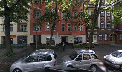 Klempner & Installateurmeister Heinz Grassow GmbH Sanitär Gasinstallationen