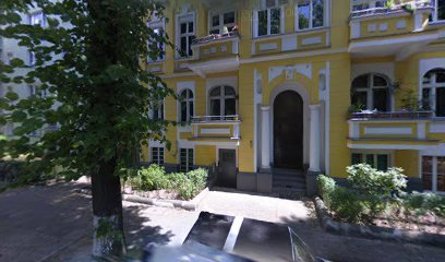 Heilig Sanitär Service GmbH