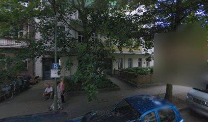 Haus- und Grundstücksservice Wohnwelt GmbH