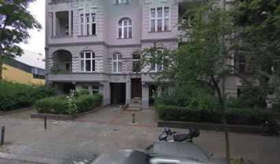 Wiethake Haustechnik GmbH