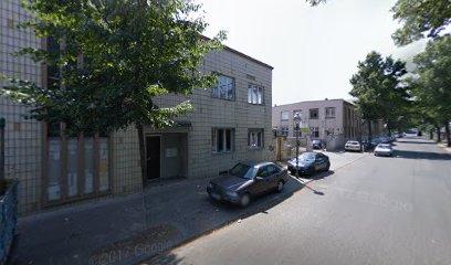 AQUANAUT Bau - und Versorgungstechnik GmbH
