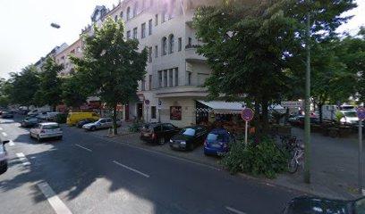Berliner Waschmaschinenreparatur Inh. Eliz Erenler