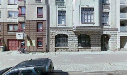 SSN Gebäudetechnik GmbH