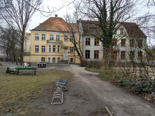 Sophie-Brahe-Gemeinschaftsschule