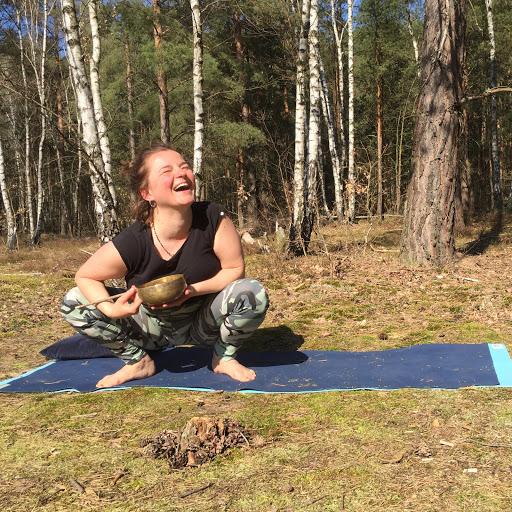 Bihter Yoga