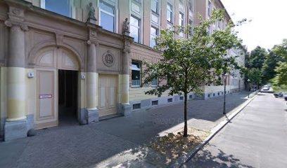 Winkelried-Oberschule