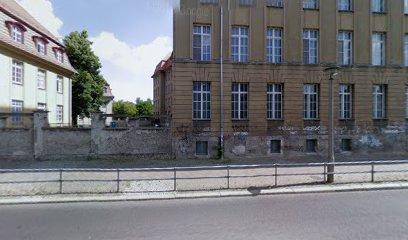 Fort Herold