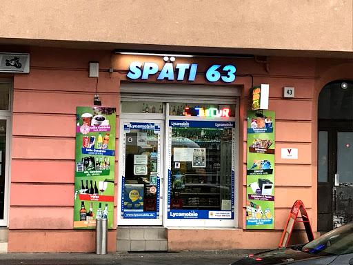 Späti 63