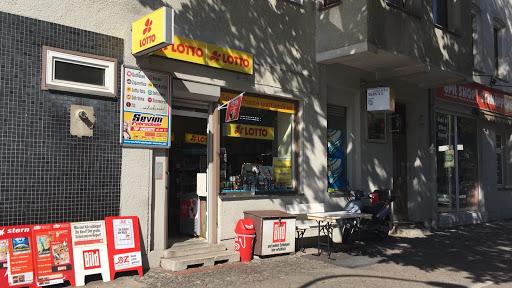 Lotto-Tabak-BVG-Presse