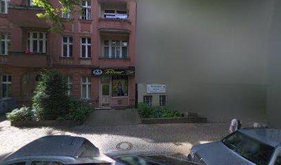 Joachim Ganz Taxi- & Busbetrieb GmbH