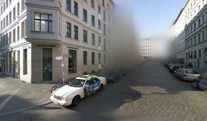 portraitphoto-berlin.de