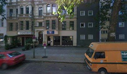 PGBB Pharmazeutische Gesellschaft mbH für Berlin - Brandenburg