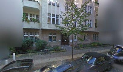 Dr. Werner Jokisch GmbH & Co. Schillingstraße 6 Kunststoff- Elemente KG