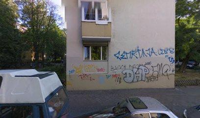 Entrümpelung-Wohnungsauflösung Edel