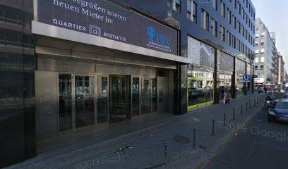 Neptune Pharma GmbH