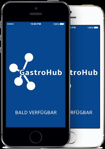 GastroHub VTM UG (haftungsbeschränkt) & Co KG
