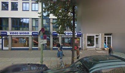 SaxCo Medizin GmbH