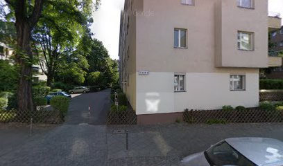 Wohnungsentrümpelung-Wohnungsauflösung-Nachlassankauf Berlin