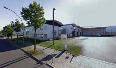 Druckwerk Hamburg GmbH & Co. KG