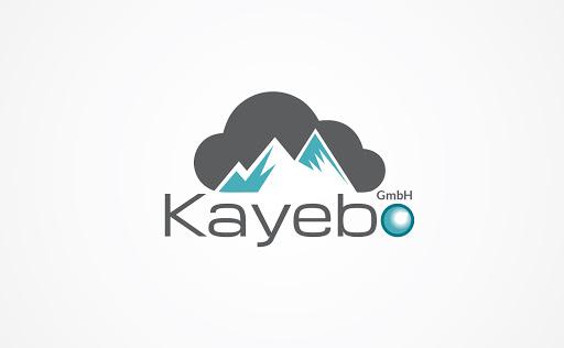 Kayebo GmbH