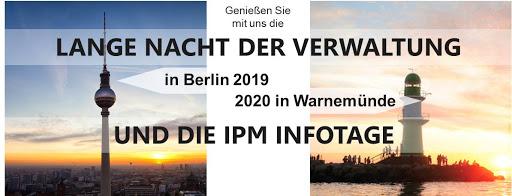 Institut für Public Management (IPO-IT GmbH)