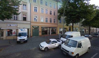 TRENDONE GmbH