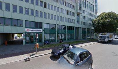 PSD Premium Sicherheitsdienste und Service GmbH