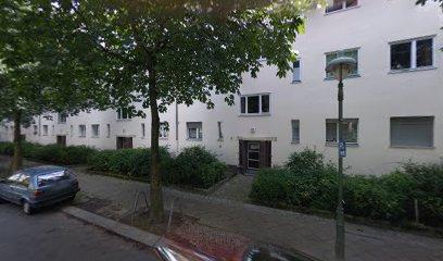 Partysound Berlin