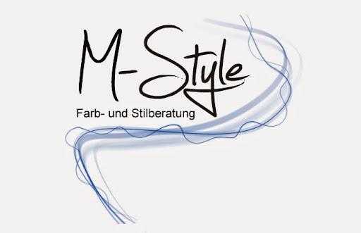 M-Style Berlin