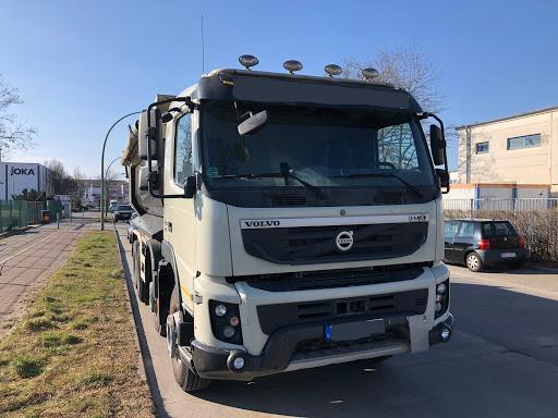BS Trucks GmbH