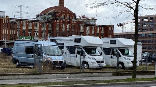 Book a Camper GmbH