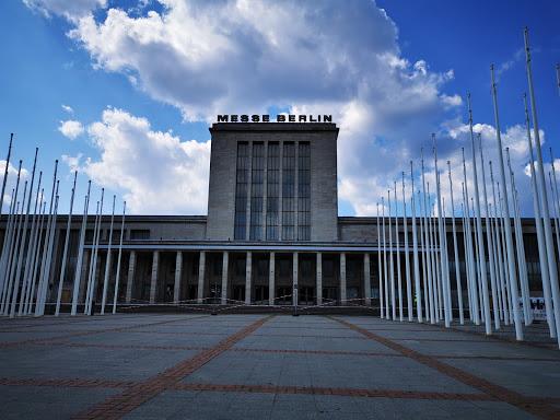 Telekom IFA Berlin