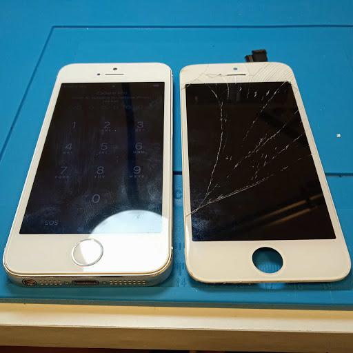 ❤️🥇 PHONEDOC+ & Handy Reparatur & IPhone & Smartphone & Mac Book 🥇❤️