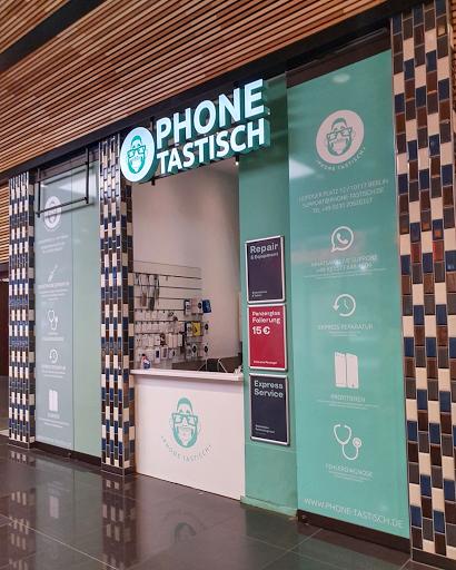 Phone Tastisch Handy Reparatur Berlin
