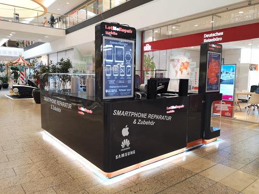 LetMeRepair mobile - Eastgate Berlin