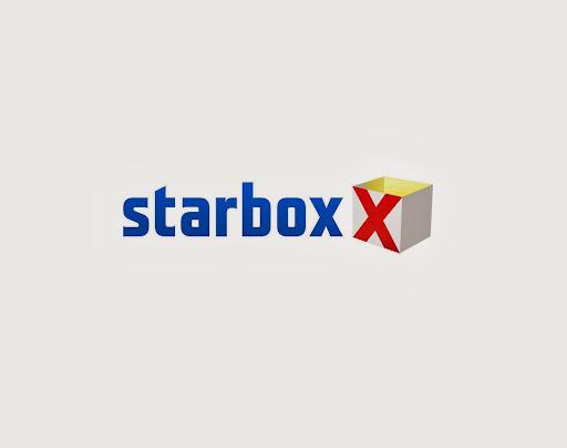 STARBOXX® Casting & Modelagentur