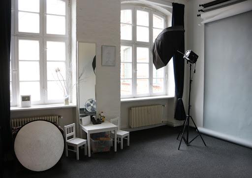 Launch Fotostudio