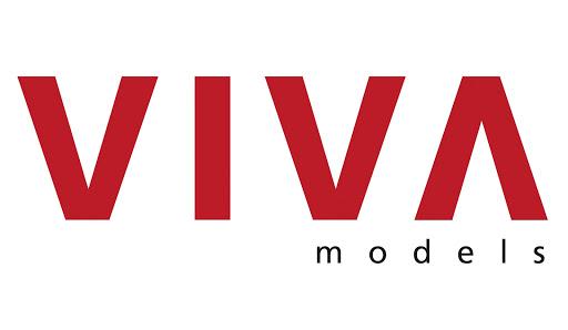 VIVA Models Berlin
