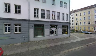 Hörmann Film GmbH