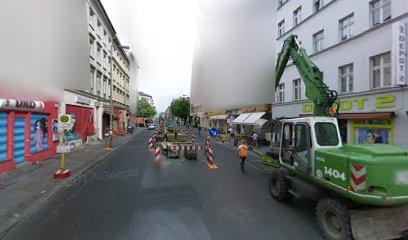 FFPeople Berlin
