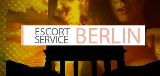 Escort Service Berlin