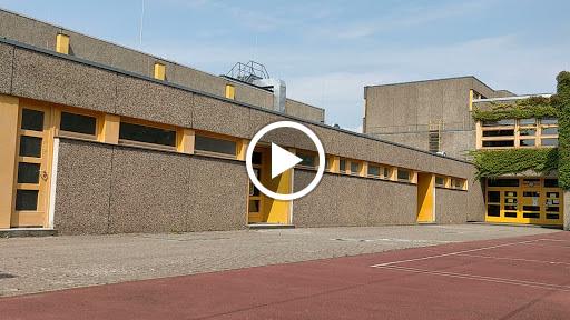 Reinfelder Schule