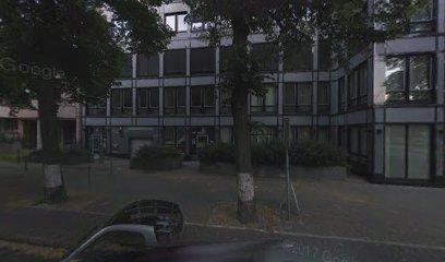 Montessori-Kinderhaus Pünktchen und Anton e.V.