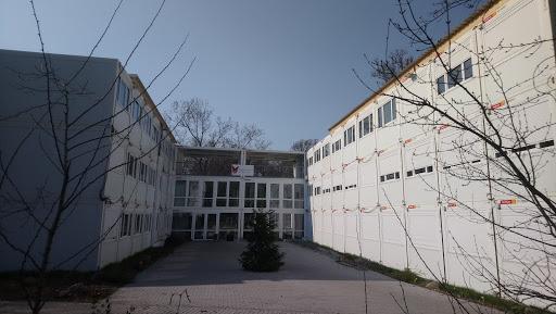 Montessori Campus am Tegeler Forst