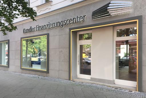 Kundler Finanzierungscenter Berlin